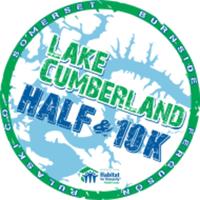 The Lake Cumberland Half & 10K - Somerset, KY - race28463-logo.bCDYgj.png