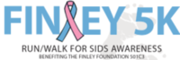 Finley 5K for SIDS - Georgetown, KY - race57712-logo.bALkhL.png
