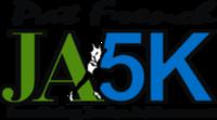 Pat French Junior Achievement 5K - Elizabethtown, KY - race73032-logo.bCD01-.png