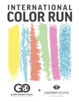 International Color Run - Wilmore, KY - race74412-logo.bCM8wv.png