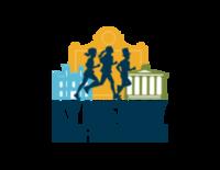KY History Half Marathon, 10K and 5k - Frankfort, KY - race13751-logo.byTj8T.png