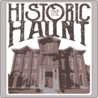 Historic Haunt 10K & 5K - Richmond, KY - race31605-logo.bw3EzL.png