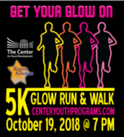 7th Annual Rogers Scholars 5K GLOW Run and Walk - Somerset, KY - race46703-logo.bBHAEa.png