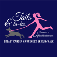 Tails & Tatas Breast Cancer Awareness 5k Walk - Elizabethtown, KY - race63759-logo.bCRnB_.png