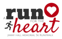 A Run for the Heart: Jimmy Hall Memorial 5k Run/Walk - Mount Sterling, KY - race65312-logo.bBCjfw.png