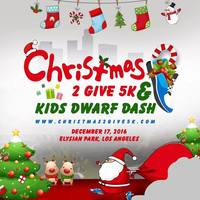 Christmas 2 Give 5k & 1/2 mile Dwarf Dash - Los Angeles, CA - e9789b40-691f-4522-8c4b-380e85bace9d.jpg