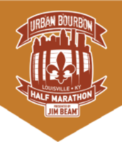 Urban Bourbon Half Marathon presented by Jim Beam® - Louisville, KY - race26275-logo.bD1zv2.png