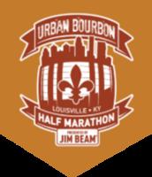 Urban Bourbon Half Marathon presented by Jim Beam® - Louisville, KY - race26275-logo.bD1zv2.png