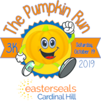 Pumpkin Run 3K - Lexington, KY - race37875-logo.bCposk.png