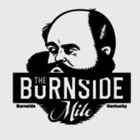 The Burnside Mile - Burnside, KY - race35853-logo.bz7tdM.png
