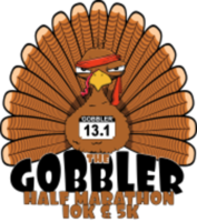 The Gobbler Half Marathon, 10K & 5K - Lexington, KY - race28088-logo.bB75e-.png