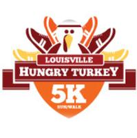 Louisville Hungry Turkey 5K - Louisville, KY - race37901-logo.bxQJYt.png