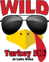 Wild Turkey 5K at Lake Reba - Richmond, KY - race73879-logo.bCMOD6.png