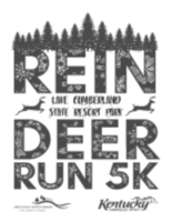 Reindeer Run 5K - Jamestown, KY - race71763-logo.bDZyBm.png