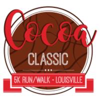 CC - KentuckyRuns.com's Cocoa Classic - Louisville 5K - Louisville, KY - race54926-logo.bApMQk.png