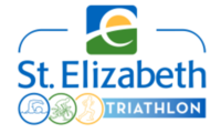 St. Elizabeth Triathlon - Williamstown, KY - race70087-logo.bCp4Ho.png