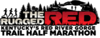 The Rugged Red Trail Half-Marathon - Slade, KY - race5963-logo.bs7Wu-.png
