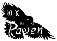 The Raven 10K & Robin 5K - Lexington, KY - race15528-logo.bCVrWM.png