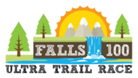 Falls 100 Ultra Trail Race - Falls Of Rough, KY - race53299-logo.bBQLli.png