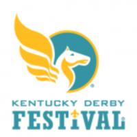PNC Kentucky Derby Festival Tour de Lou - Louisville, KY - race23407-logo.bv5GeT.png