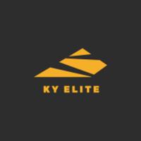 KY Elite Distance Running Camp - Somerset, KY - race46127-logo.bCKyDu.png
