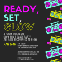 Gateway Glow Run 2019 - Woodbury Heights, NJ - race70642-logo.bCGsdY.png