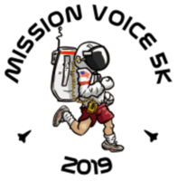 Mission Voice 5k for Moorestown Recreation Special Needs Programs - Moorestown, NJ - race64296-logo.bByWfA.png