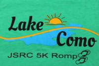 JSRC Lake Como Spring Bash 5k - Lake Como, NJ - race29011-logo.bALeCl.png