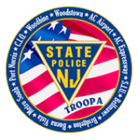 """The 11th Annual Troop """"A"""" Blue and Gold Trail Run - Sewell, NJ - race1453-logo.bySfGJ.png"""