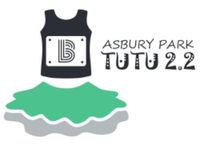 TuTu 2.2 - Asbury Park, NJ - race50651-logo.bDO1tw.png