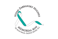 Susan Zabransky Hughes Memorial 5k Run - Saddle River, NJ - race6883-logo.bCr3Le.png