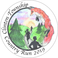 Clinton Township Country Run - Lebanon, NJ - race8952-logo.bCJ-Rz.png