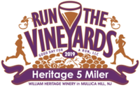Run the Vineyards - 5 Miler - Mullica Hill, NJ - race51717-logo.bBJ8MS.png