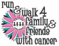 5KRun/5KWalk 4 Family & Friends with Cancer - Voorhees, NJ - race8232-logo.btc5jP.png
