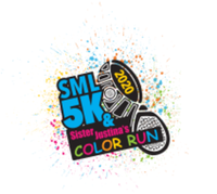 St. Mary of the Lakes 5k and Fun Color Run - Medford, NJ - race58382-logo.bEyzLL.png