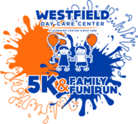 Westfield Day Care Center's 5K Race & Family Fun Run - Cranford, NJ - race29486-logo.bCEywJ.png