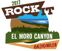 Rock it in El Moro Canyon 6K and 10 Miler - Laguna Beach, CA - 26bf9f38-b8e9-409a-9e08-7a23244d63de.jpg