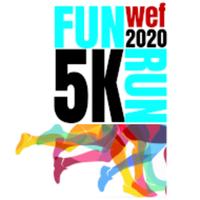 Wyckoff Education Foundation 5K - Wyckoff, NJ - race23337-logo.bErTX6.png