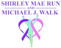 Shirley Mae Run & Michael J. Walk - Atlantic City, NJ - race36439-logo.bB3ZME.png