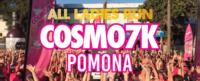 2017 -- Cosmo 7k -- Pomona - Pomona, CA - ab3d8c00-c16f-4b99-8227-998a8cc2d73c.png