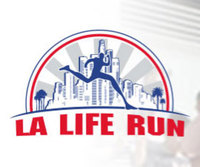 LA Life Run - Los Angeles, CA - la-life.jpg