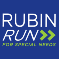 38th Annual Rubin Run for Special Needs - Tenafly, NJ - race3331-logo.bCzBxY.png