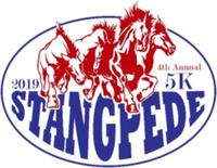 Stangpede 5k Run - Runnemede, NJ - race31248-logo.bCDAAo.png