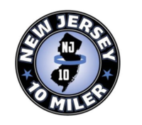 NJ 10 Miler and 5k - Somers Point, NJ - race71501-logo.bCsZqq.png
