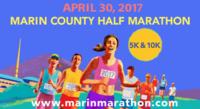 2017 Marin County Half Marathon, 10K and 5K - San Rafael, CA - e0709ae4-1ecc-443a-aa0e-c86d8702f018.png