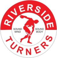 Riverside 5K for K9 - Riverside, NJ - race73656-logo.bCIqOf.png