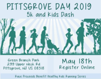 Pittsgrove Day 5K for Healthy Kids - Pittsgrove, NJ - race71644-logo.bCzc8i.png