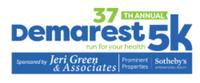 Demarest 5K- 37th Annual - Demarest, NJ - race26141-logo.bCHsr4.png