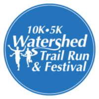 Watershed 10K/5K Trail Run & Festival - Festivities Begin at NOON! - Pennington, NJ - race31171-logo.bw0Yio.png