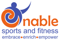 Enable Sports and Fitness 5K Run/ 1 Mile Walk Fundraiser - Palmyra, NJ - race73166-logo.bCEH_G.png